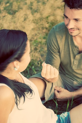 sukker.no norges største datingside nydelige single Haugesund