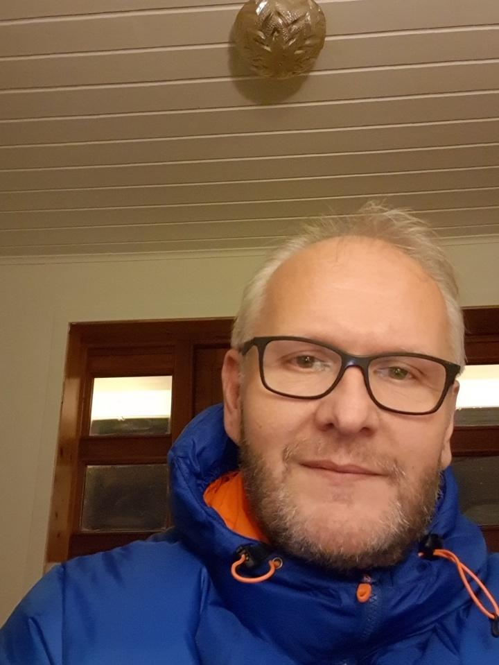 Date Tom10 fra Nordland
