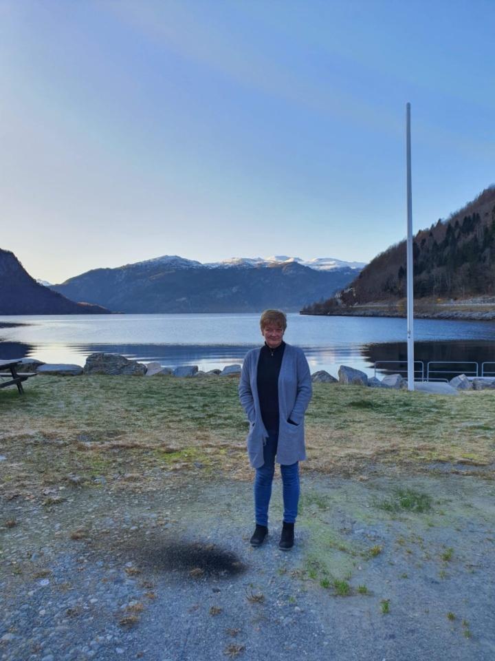 Bilder av Trønder66 fra Sør-Trøndelag