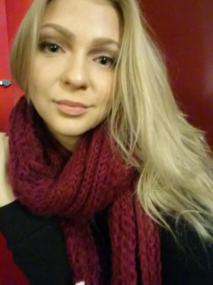 Bilder av Sofiiiaa94 fra