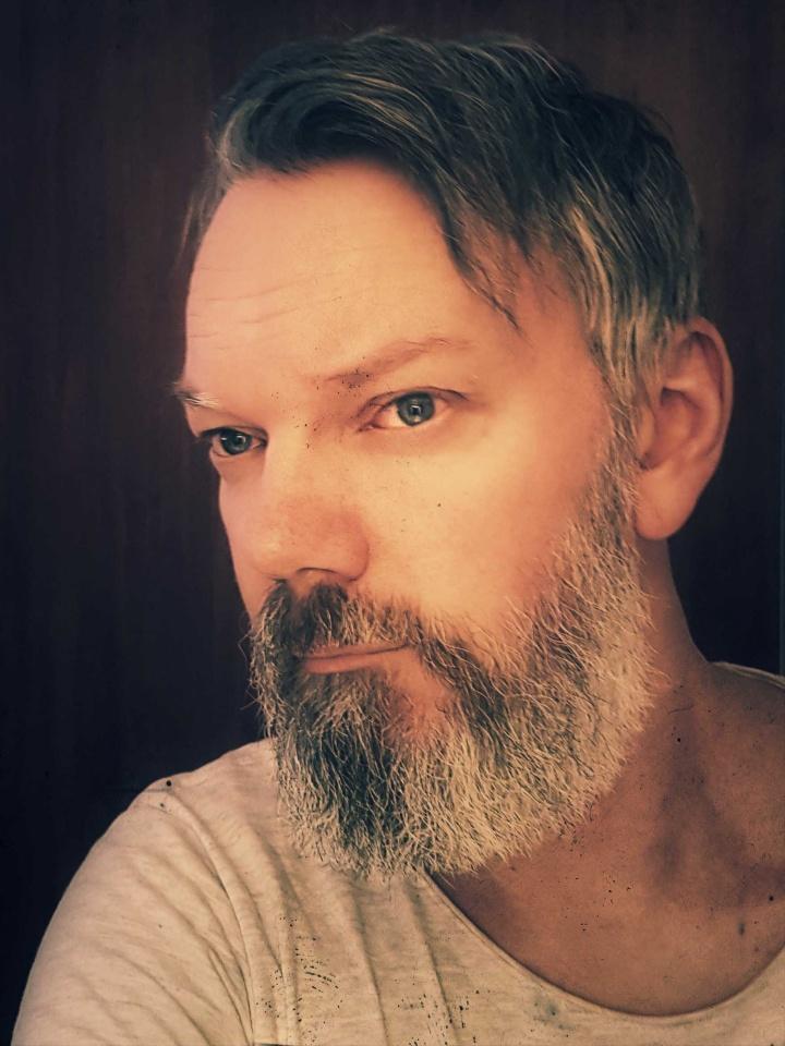 Bilder av Tjkjen fra Hedmark