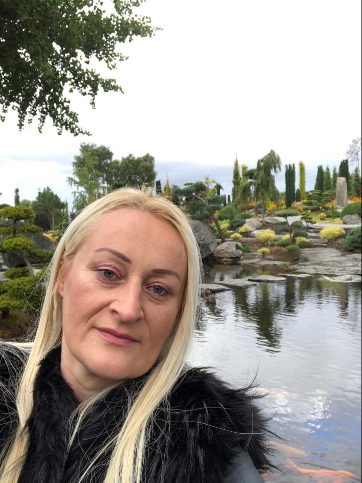 Bilder av Violeta78 fra Rogaland