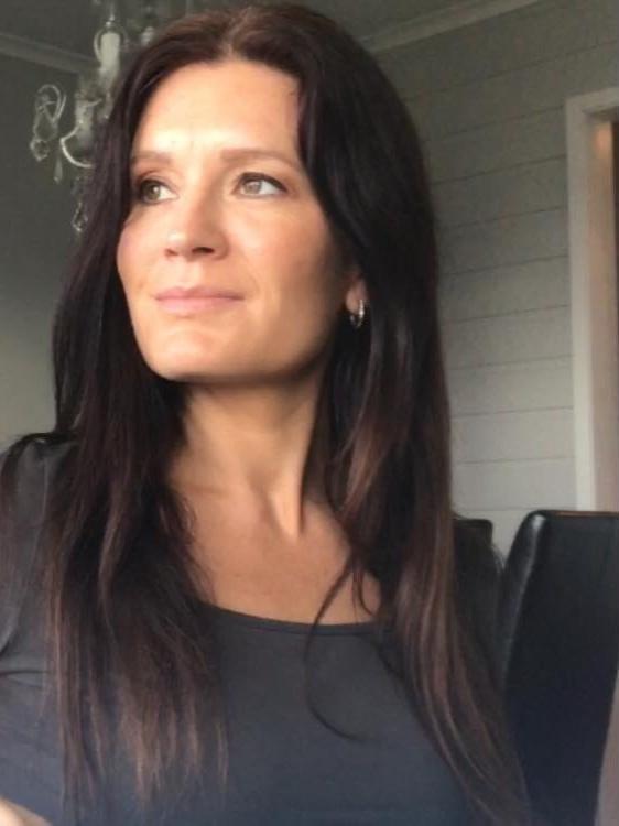 Bilder av Karoline- fra Sør-Trøndelag