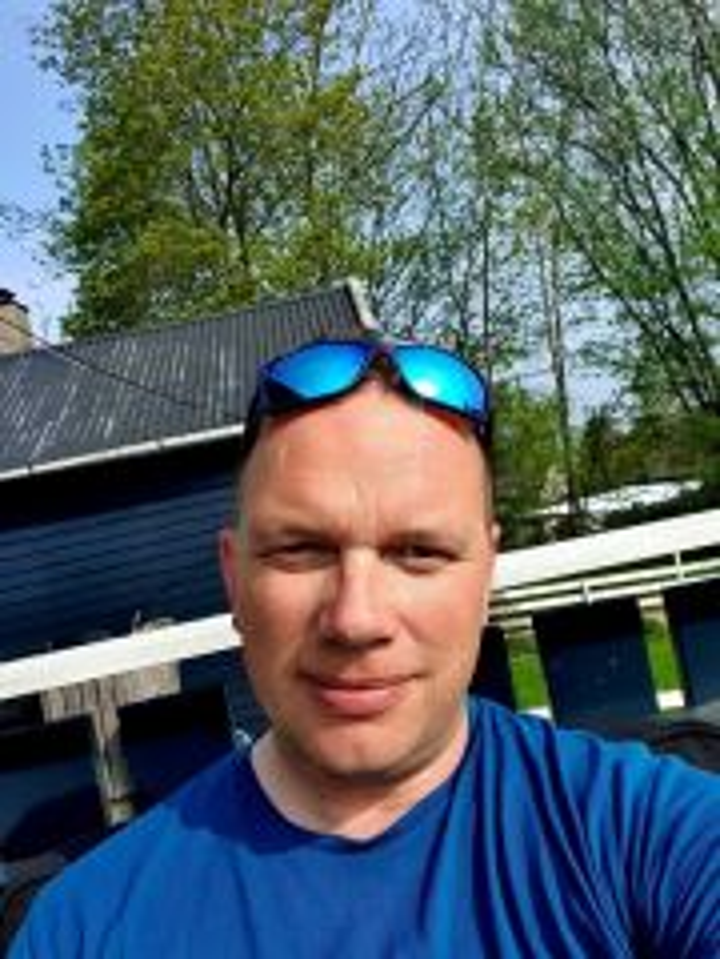 Match med Tomas81 fra Østfold