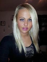 Date Lolita90 fra Rogaland