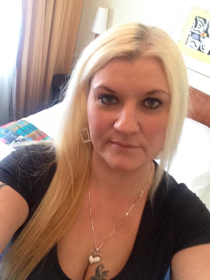 Bilder av Tanja2510 fra
