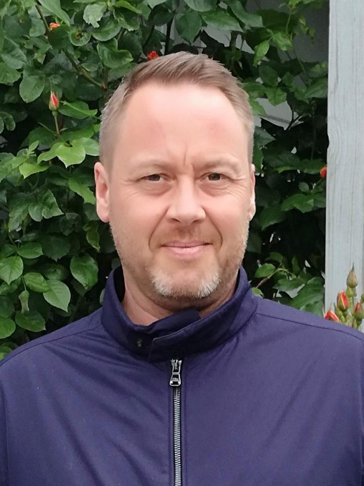 Bilder av BjørnTE fra Rogaland