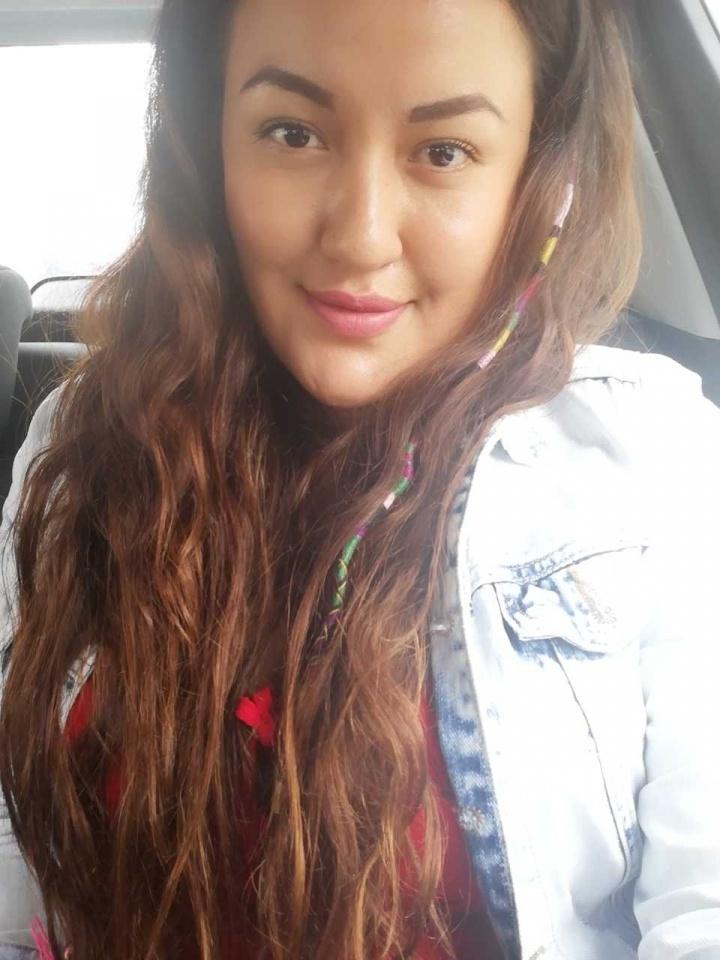 Bilder av Romina90 fra