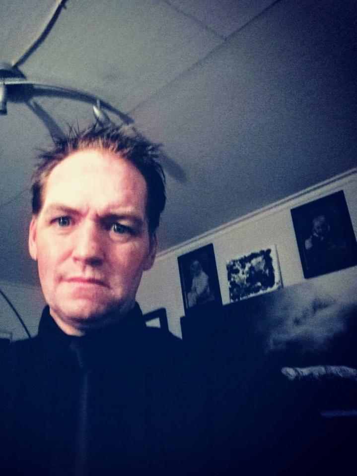 Bilder av Tommy999 fra Hordaland