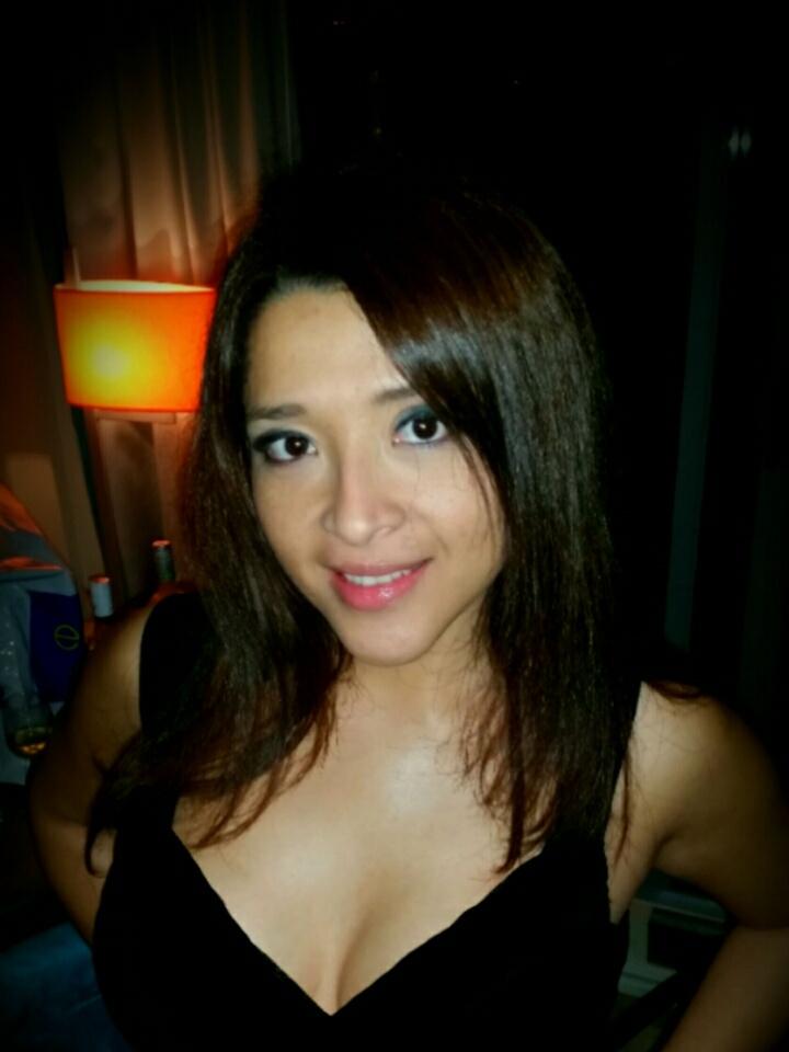 Bilder av Aynoa fra