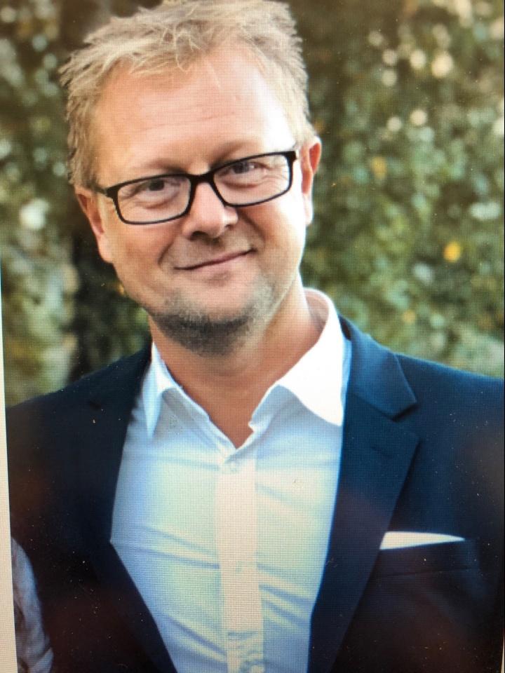 Bilder av Georg72 fra Østfold