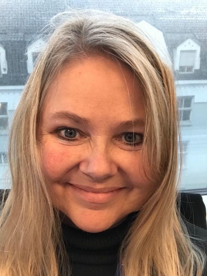 single dating norge Ulsteinvik