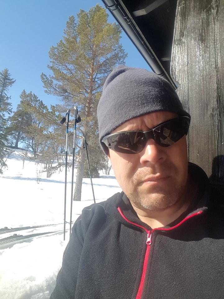 Bilder av Mænn79 fra Hedmark