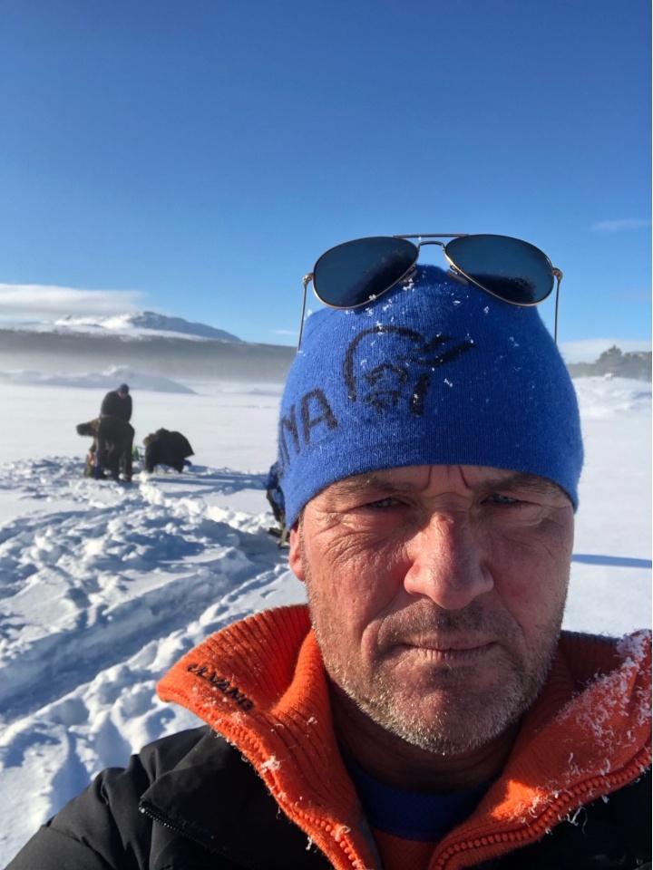 Bilder av øysteinbir fra Østfold