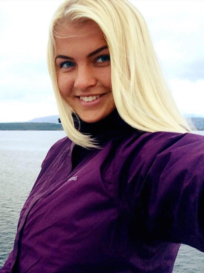 Bilder av Olechka96 fra