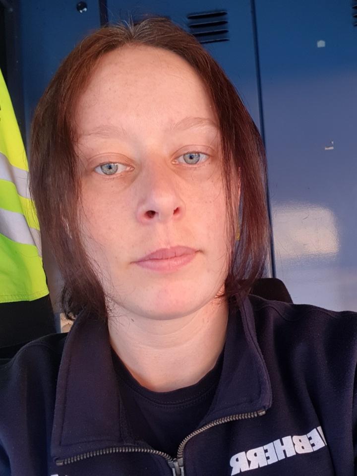 Bilder av Millakansk fra Østfold