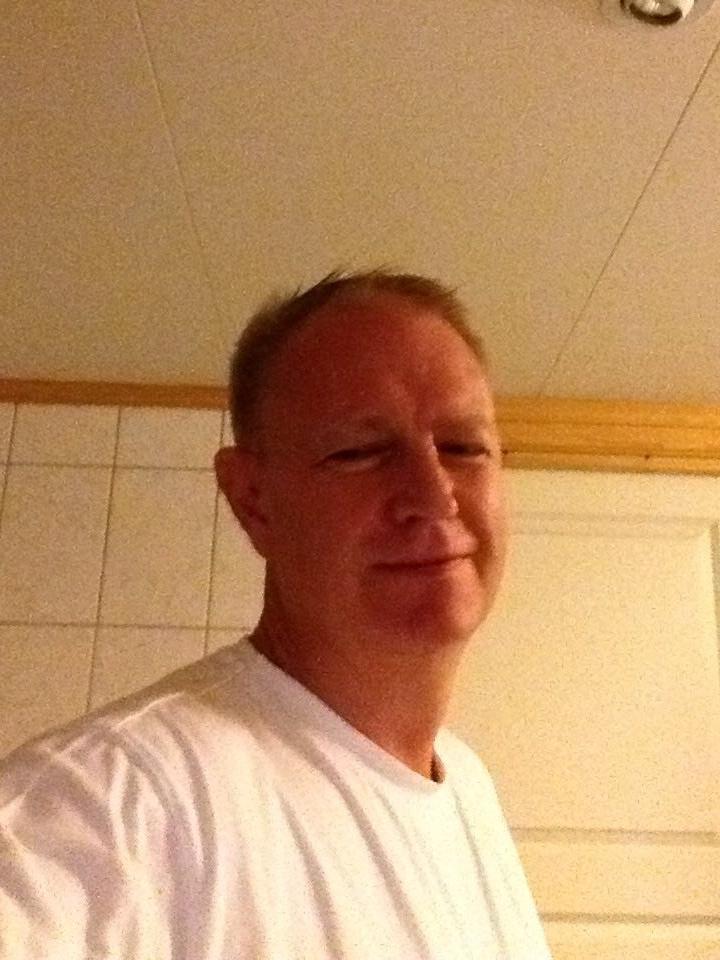 Bilder av Partner4u fra Sør-Trøndelag