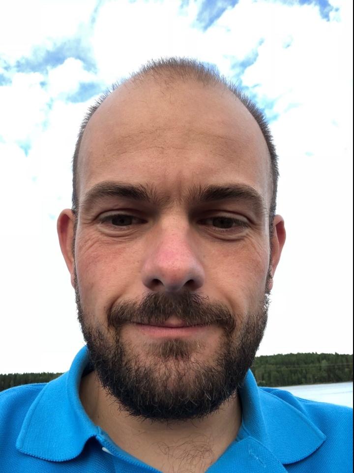 Bilder av Kakemons fra Hedmark