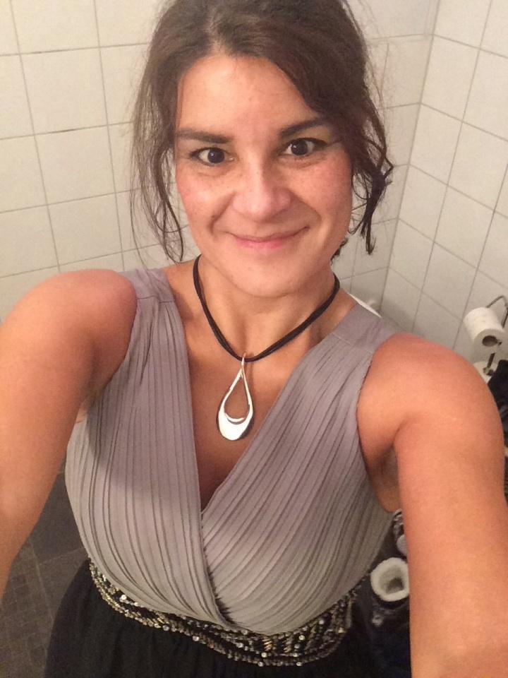 Date Nenna37 fra Akershus