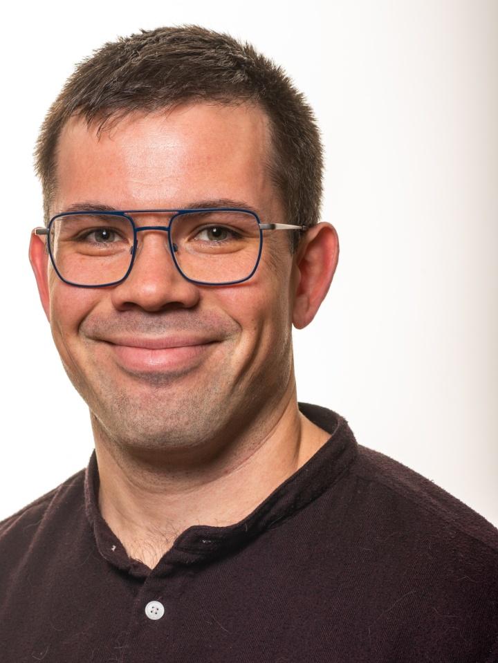 Bilder av LasseJens fra Nordland