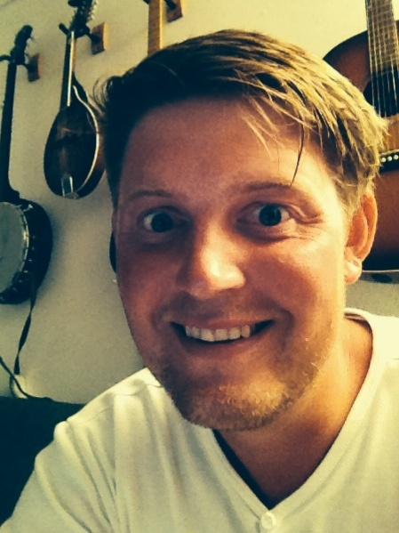 Bilder av Jens85. fra