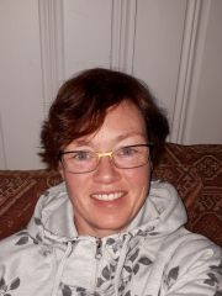 Date Jessica72 fra Østfold