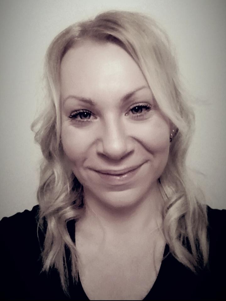 Bilder av Lisemor80 fra