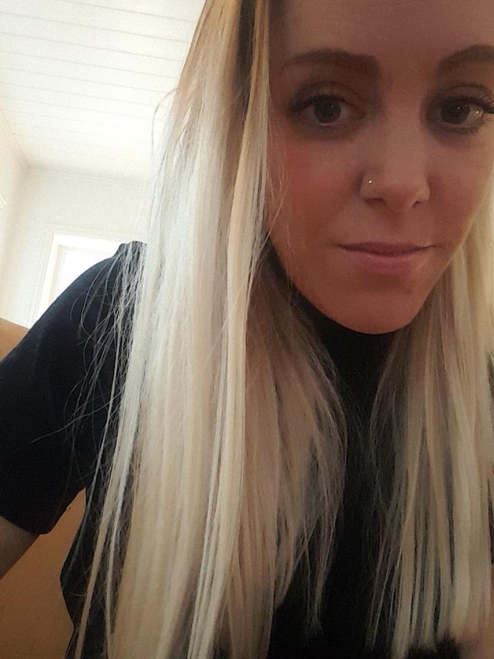 Bilder av Aina88 fra Akershus