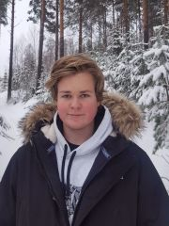Bilder av AsbjørnV fra