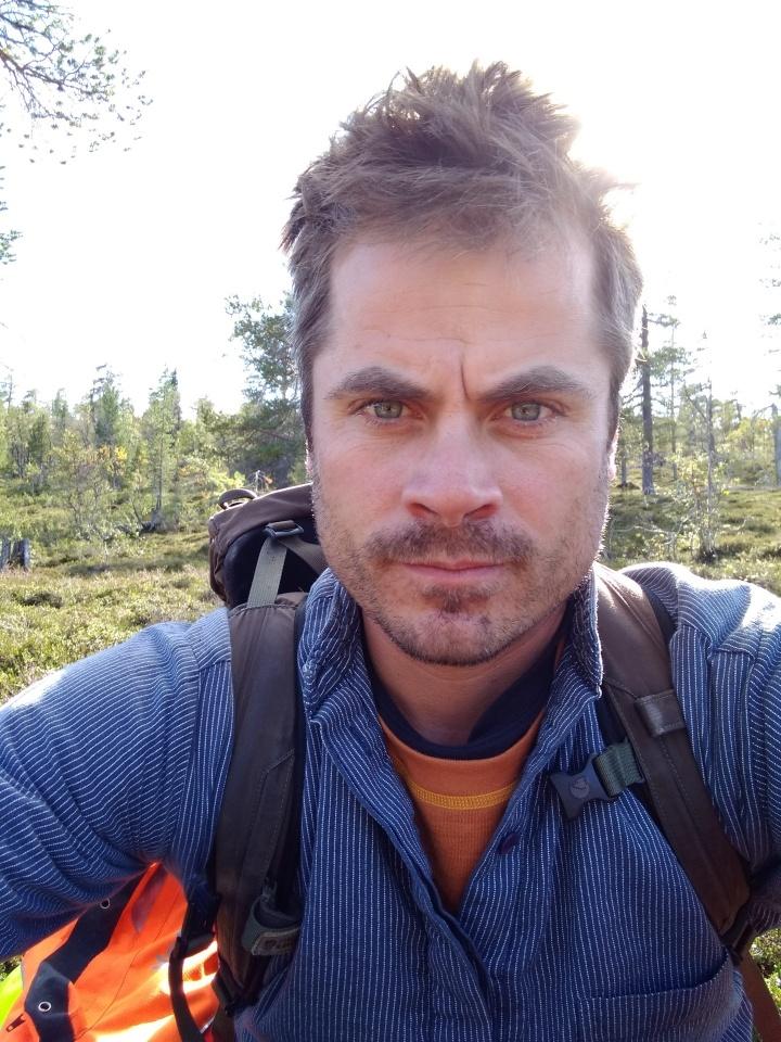 Bilder av Ver_Lekkim fra Hedmark