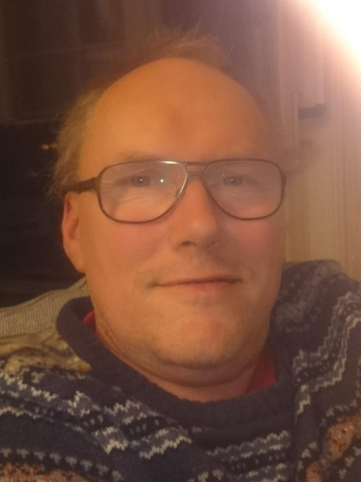 Bilder av gudbraho fra Akershus