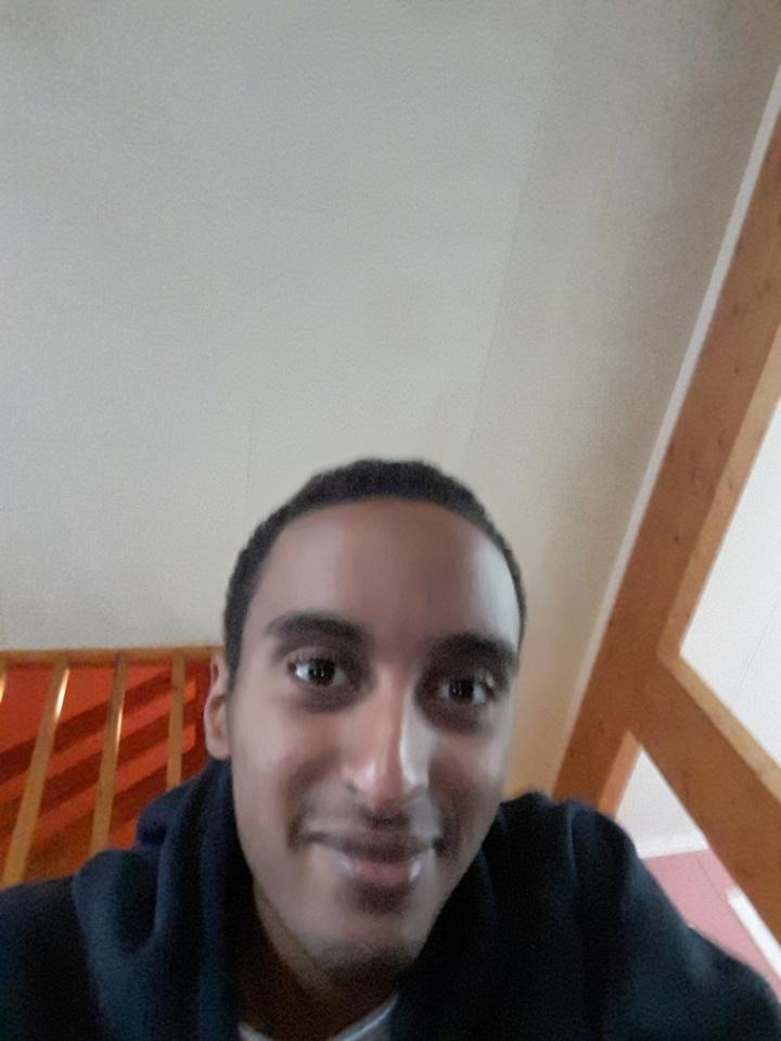 Bilder av Rashid96 fra