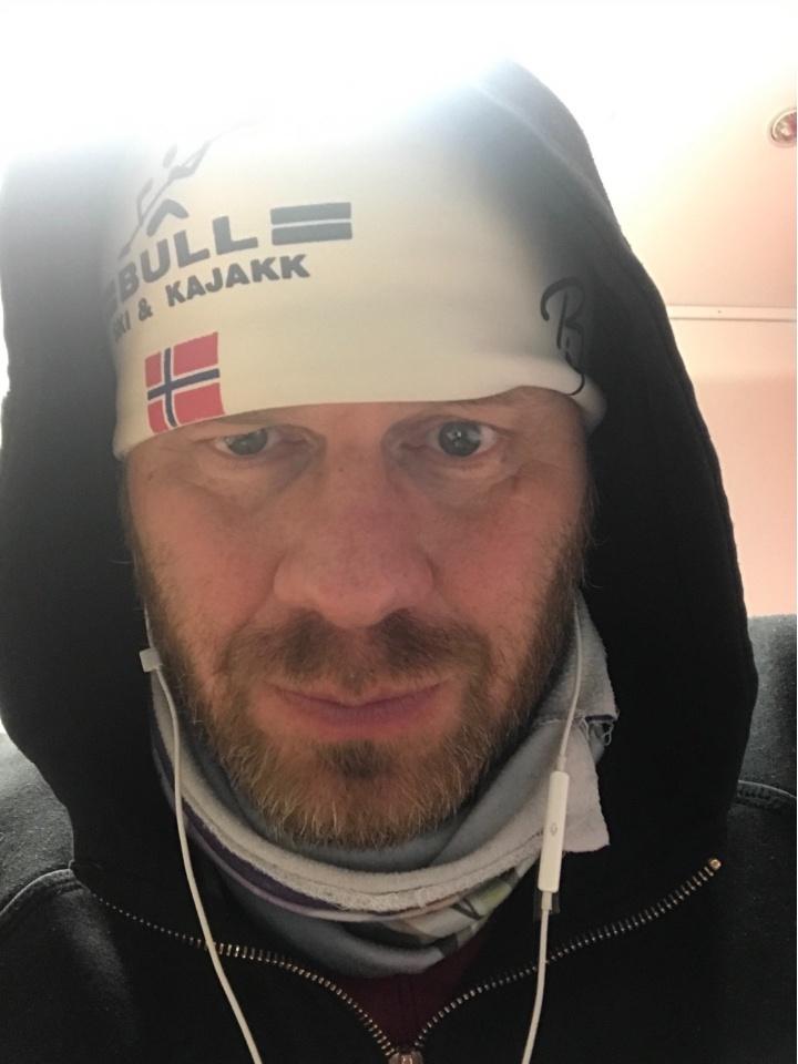 Bilder av Sprek2 fra Oslo