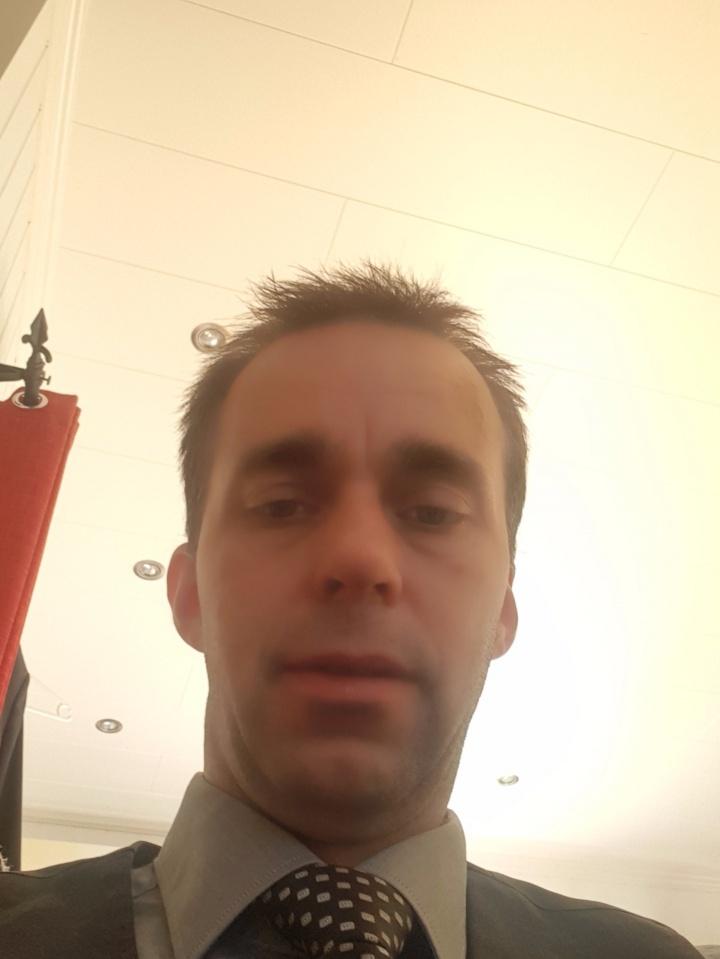 Bilder av Børres71 fra