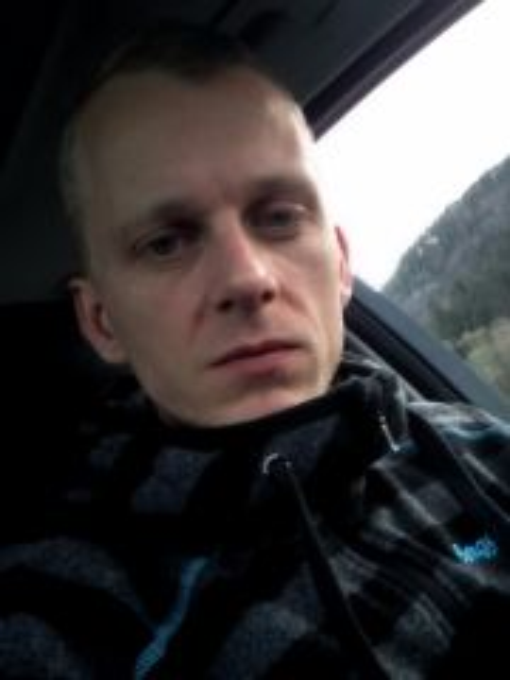 Bilder av Roadracer fra Sogn og Fjordane