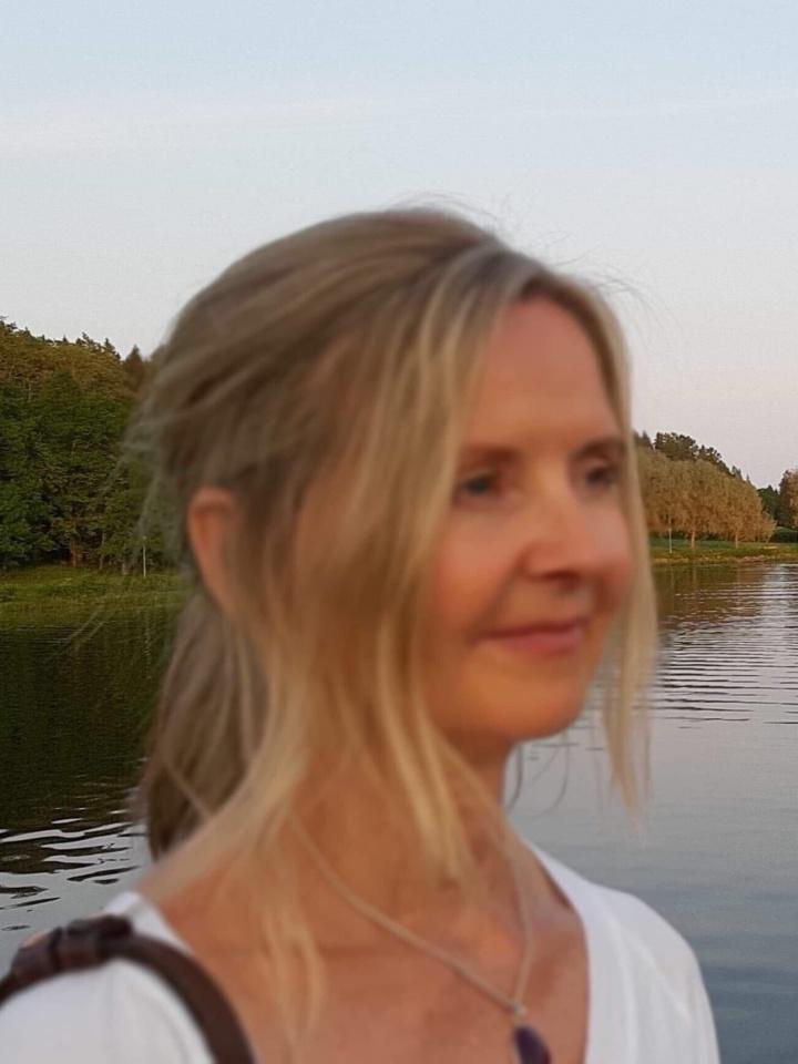 Bilder av Turquoise fra Hedmark