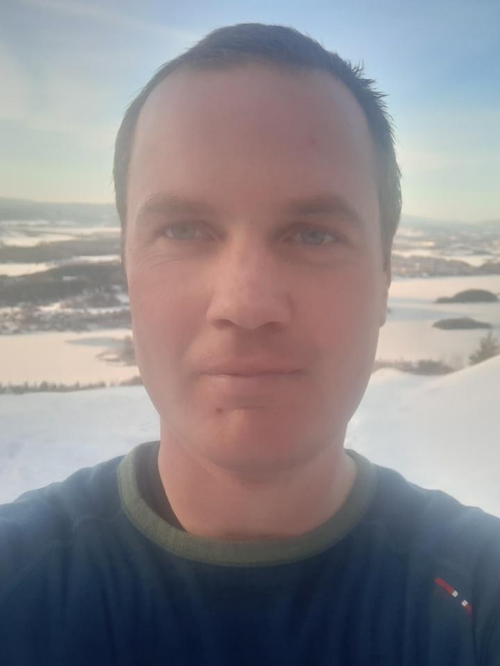 Bilder av LarsErik89 fra Oppland