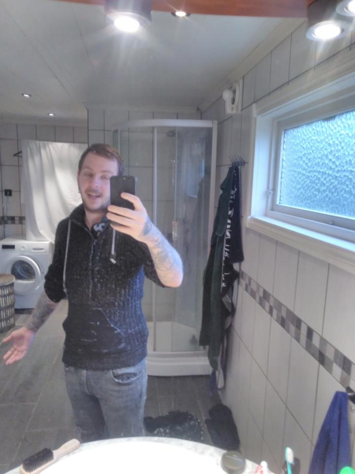 Bilder av Torbjørn95 fra