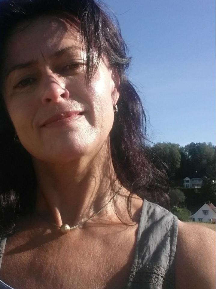 Bilder av Kvinne50 fra Vestfold