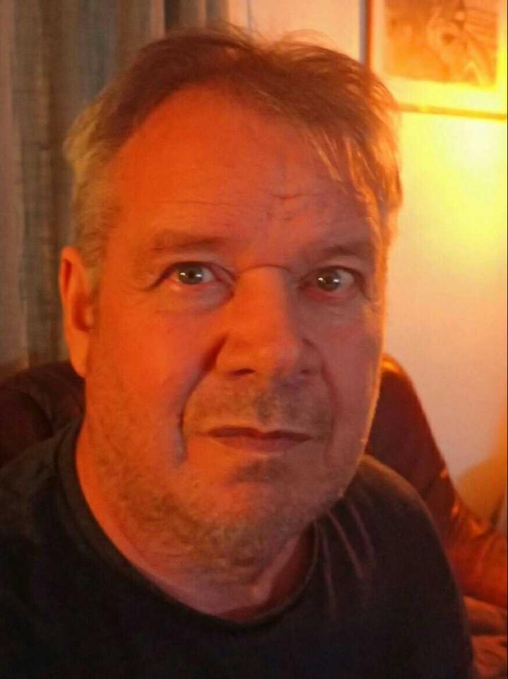 Bilder av mortenfjel fra Vestfold