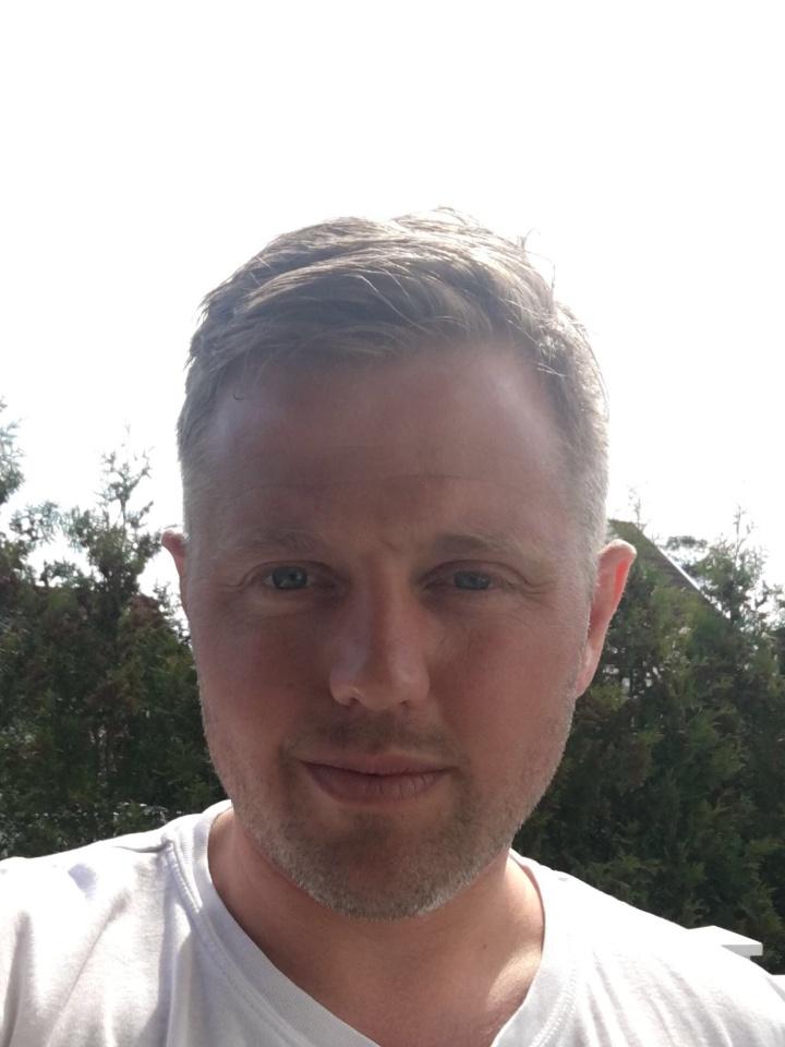 Date Marius1983 fra Østfold