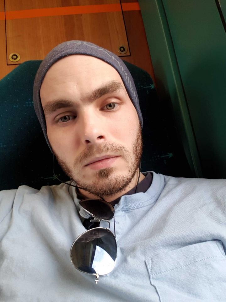 Bilder av Terje87 fra