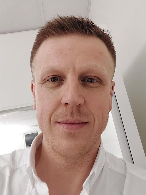 Bilder av frank_78 fra Hordaland