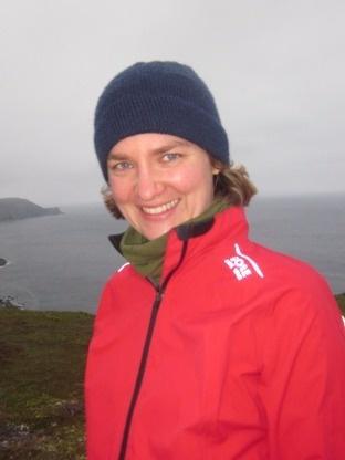 Bilder av FrøkenNord fra Finnmark