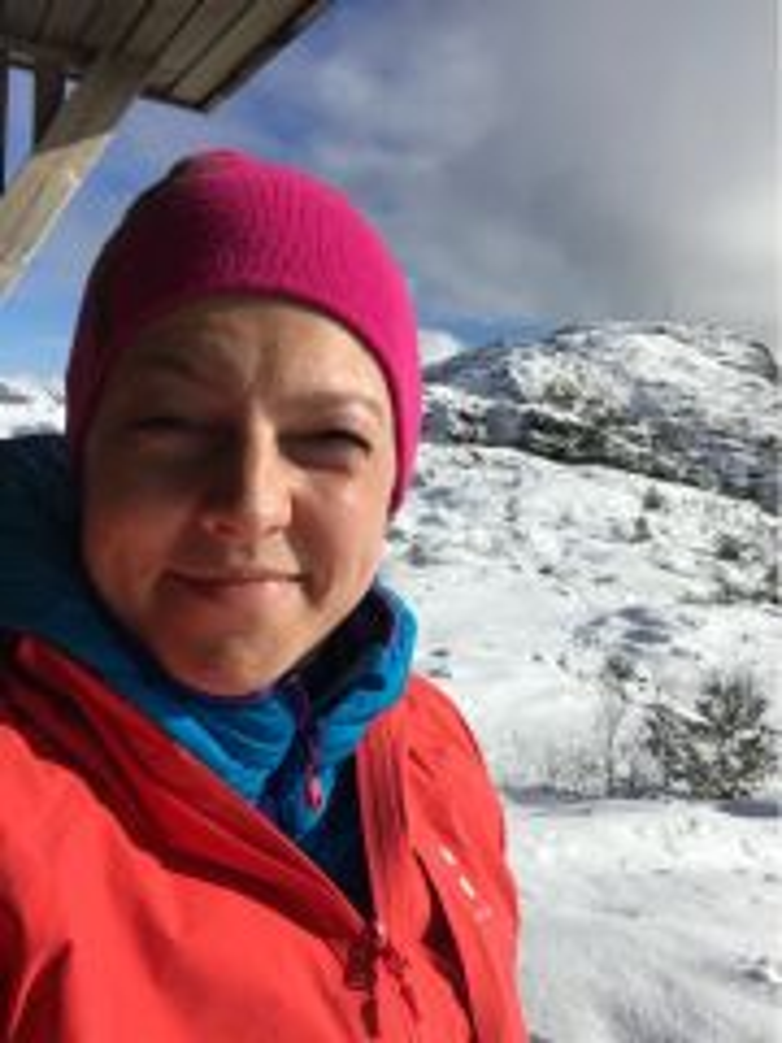 Bilder av Siljekri83 fra Sogn og Fjordane