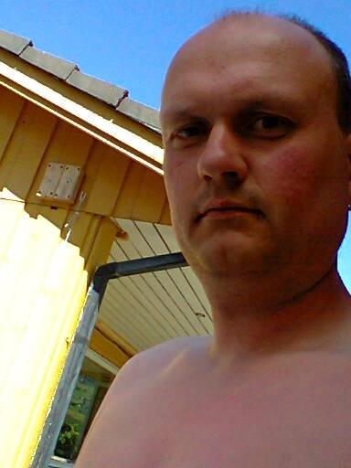 Bilder av scania620 fra Sogn og Fjordane