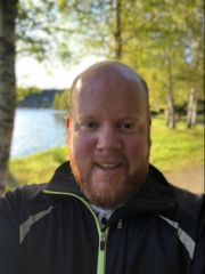 Bilder av EspenS_84 fra Nord-Trøndelag