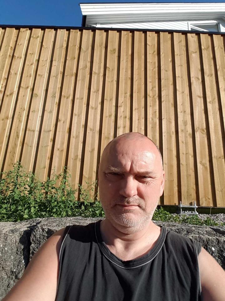 Bilder av Sigmund66 fra Telemark