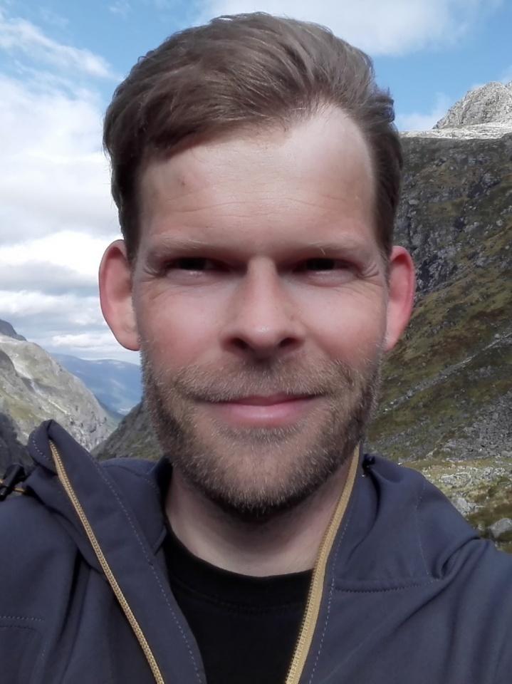 Date ok_79 fra Møre og Romsdal