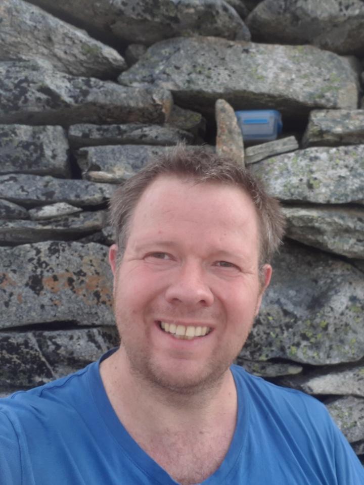 Bilder av springer71 fra Hordaland